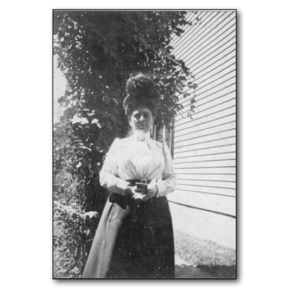 Grace Greene